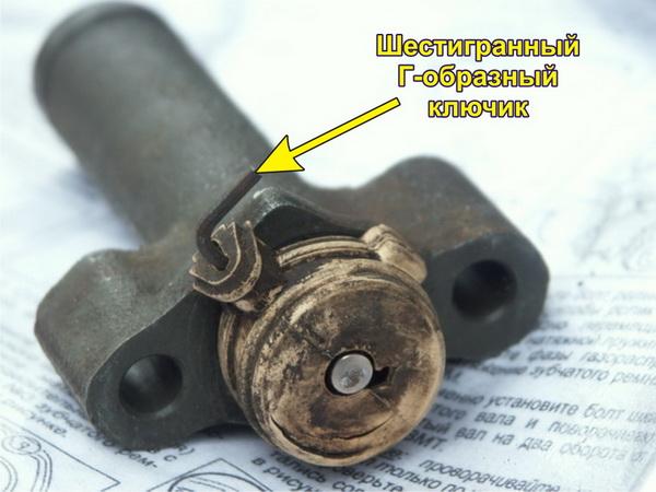 Беларус 132Н-02 минитрактор бу, цена / Мини Спецтехника бу.